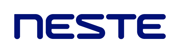 Neste_logo_RGB_MS_OFFICE.png